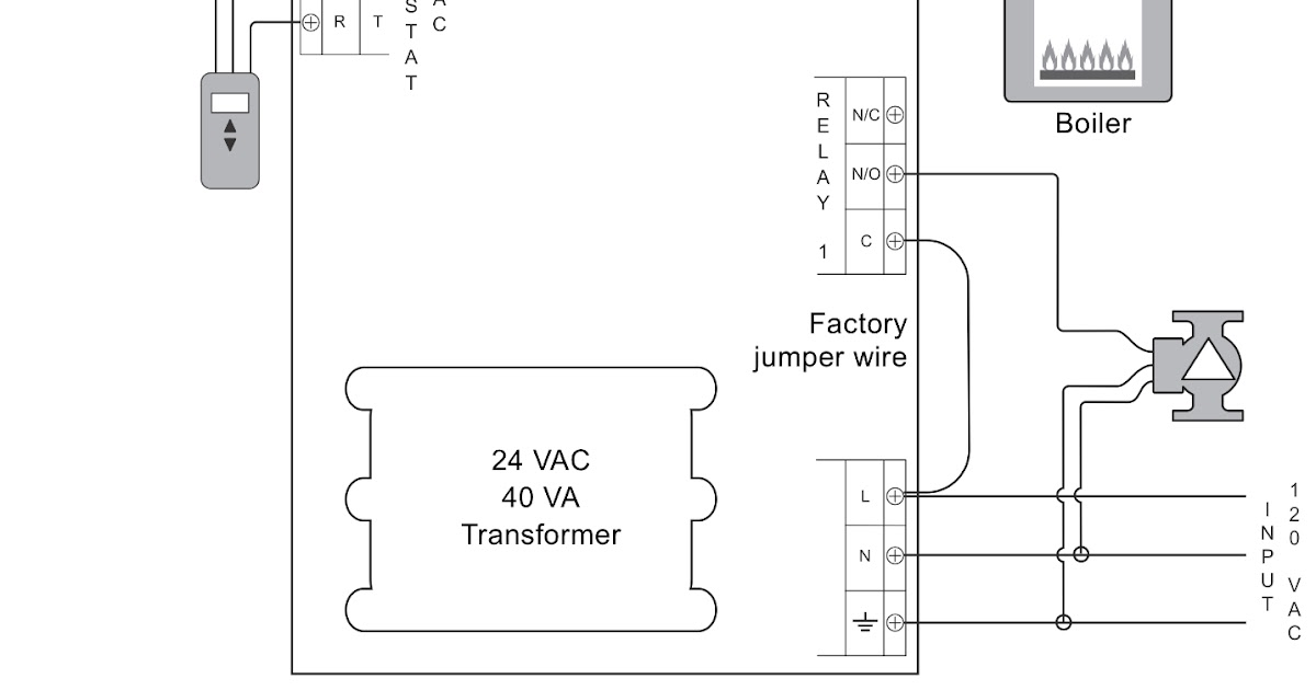 All Wiring Diagram