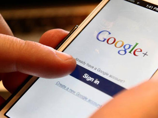 Web, il grande business della salute online da Apple a Google
