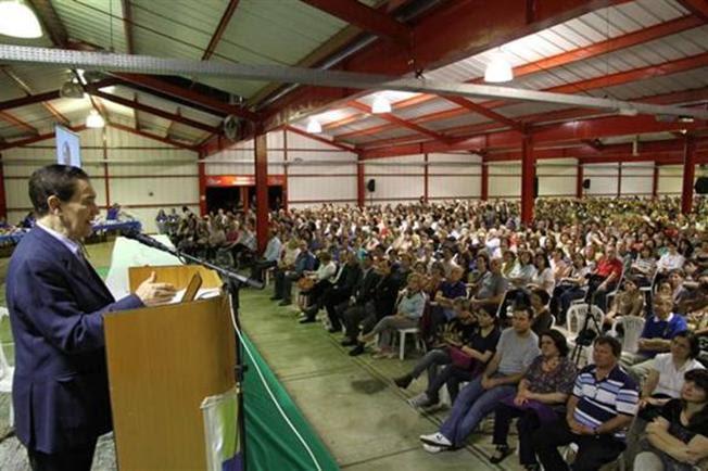 http://www.noticiasespiritas.com.br/2012/MAIO/05-05-2012_arquivos/image061.jpg
