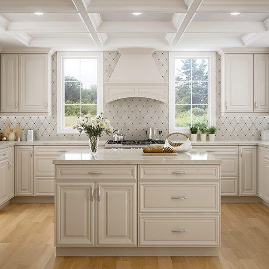 Kitchen Cabinets in East Brunswick NJ [Showroom ...