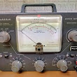 Details about  Heathkit Audio Generator AG-9A