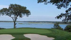 Golf Club «Nissequogue Golf Club», reviews and photos, 21 Golf Club Rd, St James, NY 11780, USA