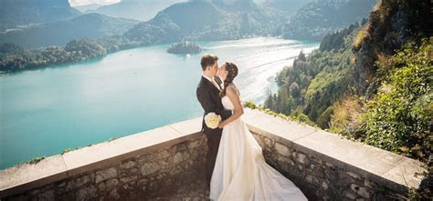 Bled pre wedding photography   Luxury Bride