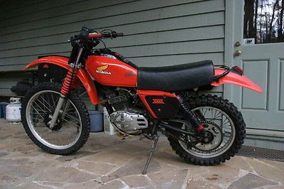 Off Road Motorcycles For Sale In Duluth Georgia