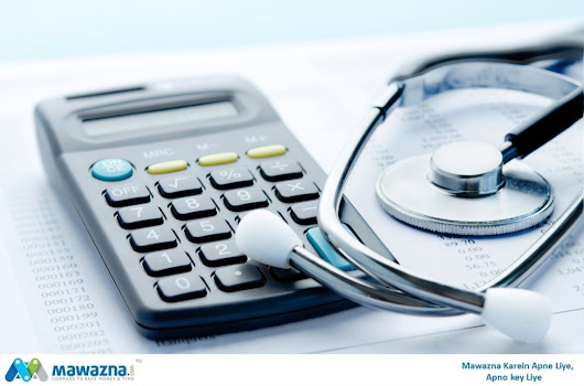 Key Tips for Mitigating Your Family Healthcare Costs - Financial Awareness & Literacy