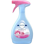 Febreze Odor-Eliminating Fabric Refresher with Downy Scent - April Fresh - 27 fl oz