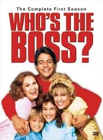 whos-the-boss.jpg