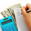 6 Household Budget Mistakes And How To Avoid Them - Debt Consolidation USA