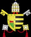 C o a Alessandro VI.svg
