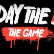Friday the 13th: The Game - Keep Track of My Games