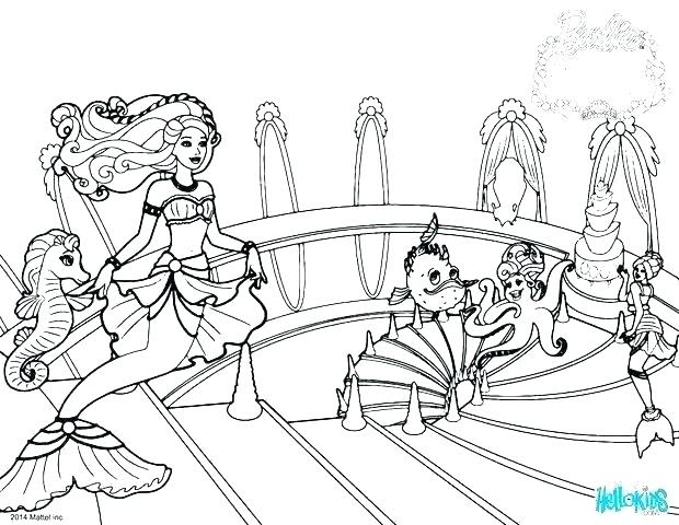 The Best Free Popstar Coloring Page Images Download From 32 Free