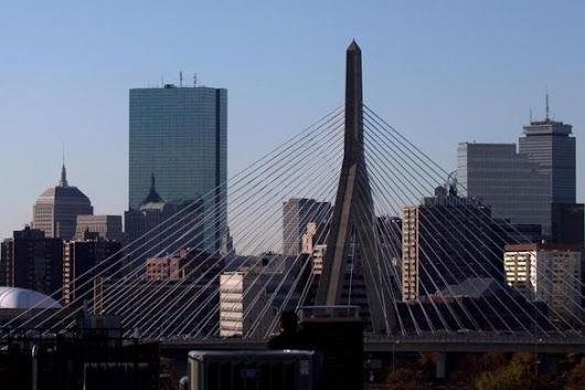 Boston is nation's second-tightest rental market - The Boston Globe