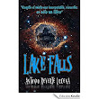 Lake Falls eBook: Antonio Reverte Lucena: Amazon.es: Tienda Kindle