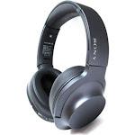 SONY WH-H900N H.Ear on 2 Wireless Headphones - Bluetooth - Noise-Canceling - Black