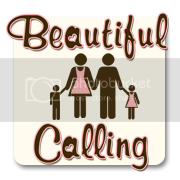 Beautiful Calling