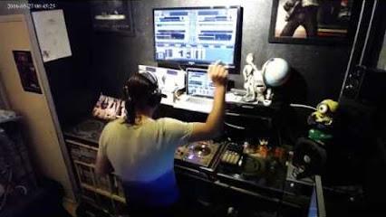 [WinGate Me] Микс Прокси Для Брута Uplay - Curiosidades - Portal