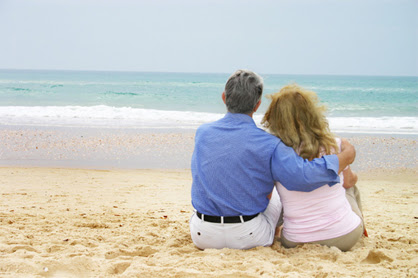 6 Steps to the Retirement Lifestyle You Want