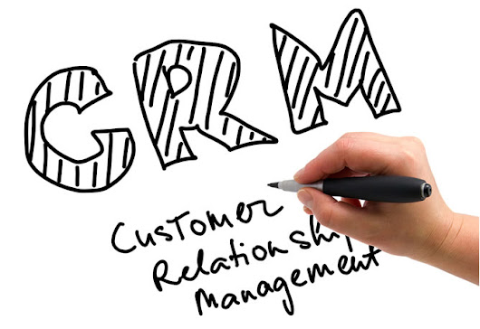 The Rise and Shine of Customer Relationship Management Solutions