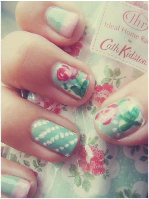http://data.whicdn.com/images/10745023/floral-flowers-green-nail-art-nails-pink-Favim.com-74245_large.jpg