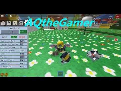 Roblox Island Royale Code March 2019 | StrucidCodes.com