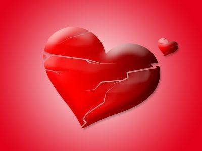 Tristes Frases Y Mensajes De Decepcion De Amor Desamor