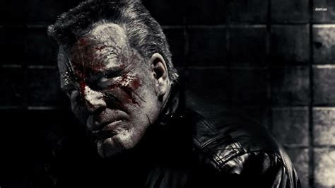 6155 sin city marv 1920x1080 movie wallpaper   Nexus and Me