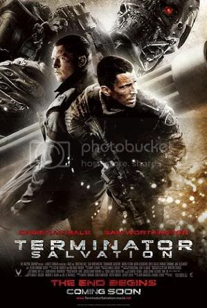 Terminator Pictures, Images and Photos