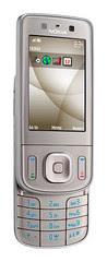 Nokia-6260-slide