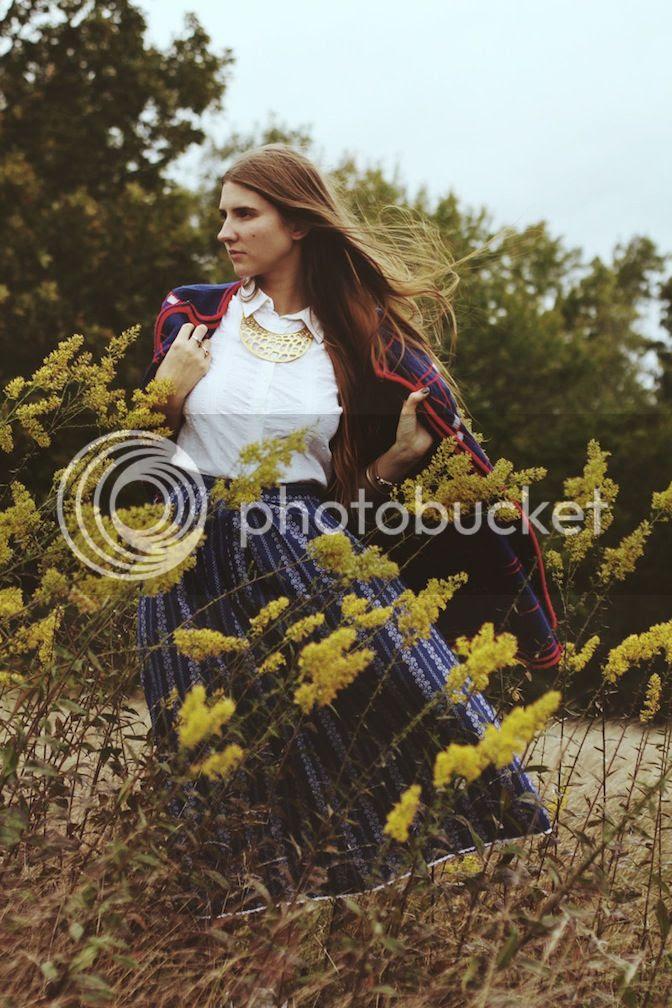 photo MayflowerSupply_look09_zps3c8f9472.jpg