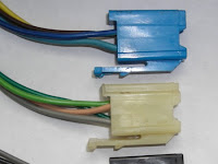 1991 Chevy S 10 Stereo Wire Diagram