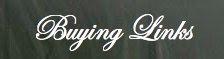 RU_Tag_BuyingLink_Fotor