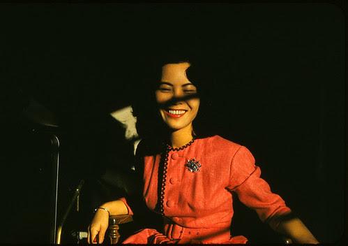 ty_shadows_1950s