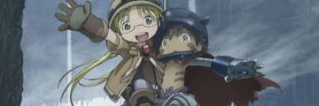 7 Most Stunning Made In Abyss Season 2 Release You Have to Buy