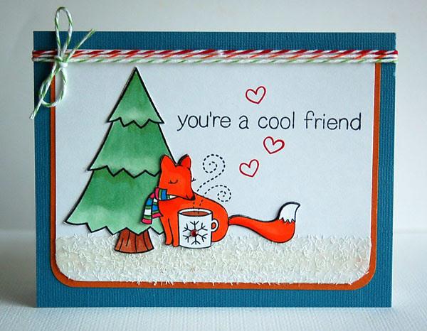 LF_oct11_Coolfriend_teri