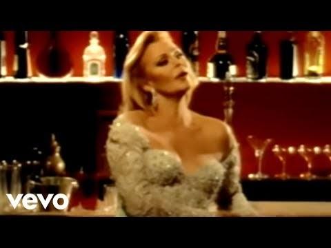 Rocío Dúrcal - Cómo Han Pasado los Años