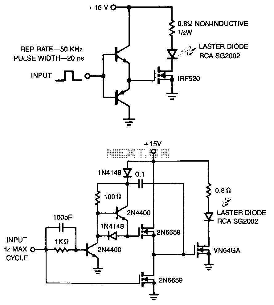 Wiring Heil Diagram Furnace Ag105aecw