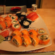 Japon del Lago, Puerto Varas - Sushi Restaurant Review | A World of Sushi .Net