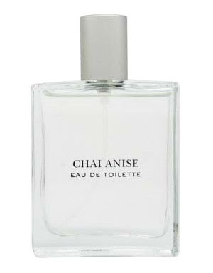 Chai Anise Bath and Body Works for women