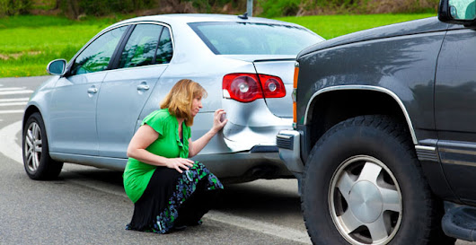 Legal miscues: How to avoid the pitfalls of insurance claims