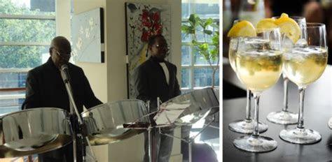Montreal Wedding Planner, An English Rose   Luxury