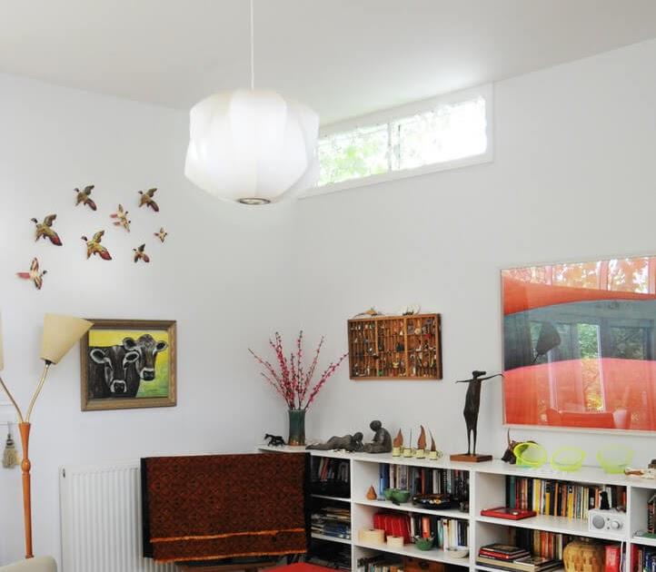 Neuer Glanz für alte Häuser| Kostenlos online sehen | HGTV