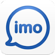 New Features & Product Updates | imo.im