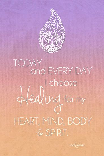 Healing Mantra by CarlyMarie  http://sacredcenters.com/the-chakras/the-chakra-portal/