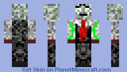 Universal Minecraft Editor Download - Catet l