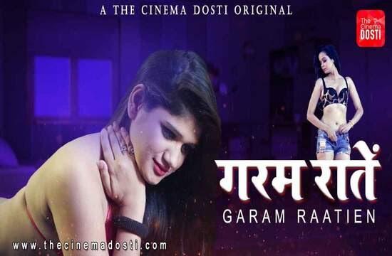 Garam Raatien (2020) - CinemaDosti Short Film