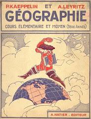 geographie ce cm couv 1