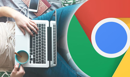 Google Chrome's latest update brings a host of new features for browser users