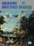December 2006 cover art