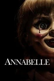 Annabelle Online Stream Deutsch
