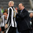 Who Was Newcastle's Best Player In Huge Win Against Villa? | The Newcastle United Blog